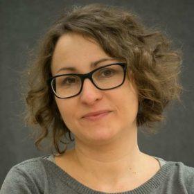 Anna Kapczyńska