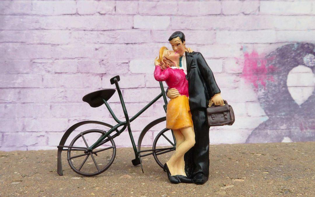Pozostań singlem, dopóki niespotkasz kogoś TAKIEGO. 8 najważniejszych cech, aby związek dobrze rokował