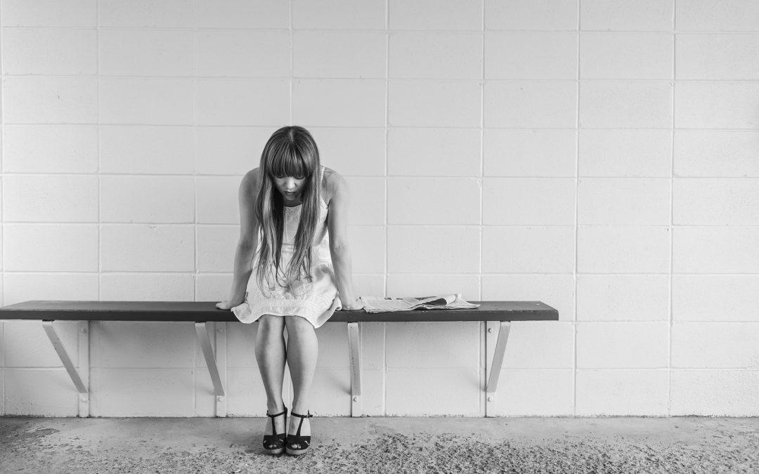 Wygrana walka zdepresją? Tojest możliwe.