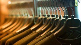 Czy wiesz, że schematy siedzą w szafie z ubraniami?