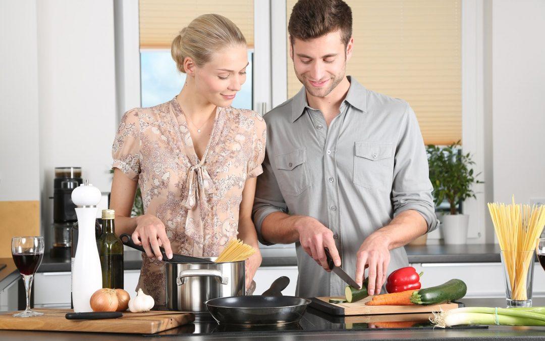 Jak zbudować zdrowy związek wświecie pełnym stereotypów