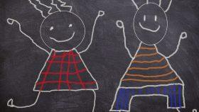 Szkoła Pedagogika Montessori