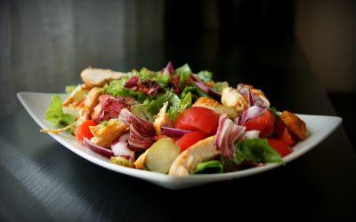 Jesz zdrowe produkty ityjesz? Sprawdź, dlaczego!
