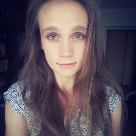 Joanna Szczepanik