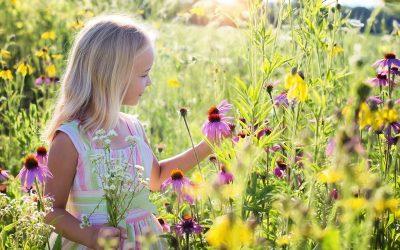 Astma udzieci – naturalne sposoby leczenia idieta